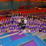 Finding reputable gymnastics schools near you
