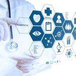 Information about hospital management software