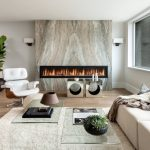 Rules for hiring an interior designer