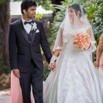 The importance of a wedding dress