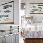 Ideas About Themes For Baby Nurseries