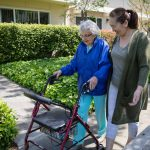 Things you need to consider before choosing care homes
