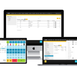 Ways to enhance workplace efficiency using POS systems