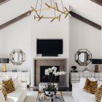 Advantages of hiring interior designers