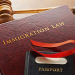 Things to know about immigration lawyers
