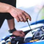 Things to know about car specialists